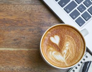 background-beverage-breakfast-414645